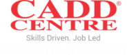 CADD Centre CHIDAMBARAM | PONDY